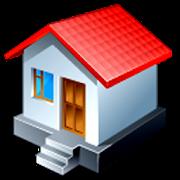 Real Estate Database (RED)