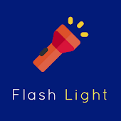 FlashLight brightest multi-purpose Torch Light App