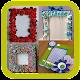 DIY Photo Frame Ideas (app)