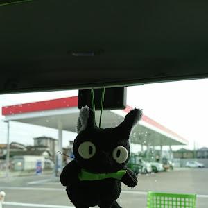 ミラココア 平成22年 プラスX L675S-GBXF のカスタム事例画像 カツ丼猫明王さんの2018年10月03日18:17の投稿