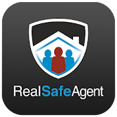Real Safe Agent™