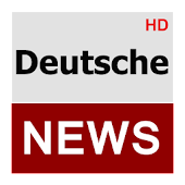 Deutsche News (Germany News)