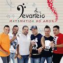 Grupo Devaneio Oficial icon