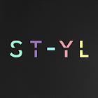 ST-YL Personal Stylist ستايل icon