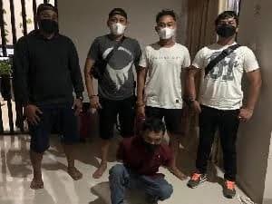 Penangkapan Wartawan di Polres Engrekang Menjadi Bola Panas,Kapolda Diminta Copot Kapolres