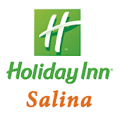 Holiday Inn | Salina KS Hotel
