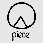 Piece Pizza icon