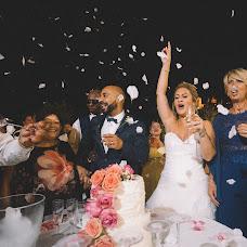 Wedding photographer Franklin Balzan (FranklinBalzan). Photo of 28.08.2017
