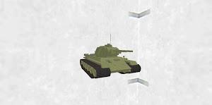 T-34-57-2