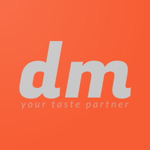 dmeals – Apps no Google Play