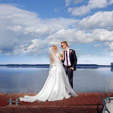 Wedding photographer Tatyana Maksimova (TMPhoto). Photo of 16.05.2018