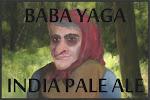 Brooks Baba Yaga
