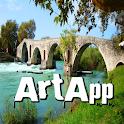 Artap icon