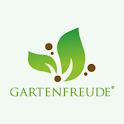 Gartenfreude24.de