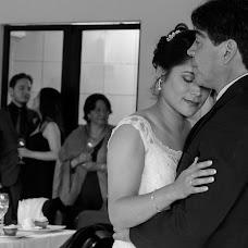 Wedding photographer Jorge Matos (JorgeMatos). Photo of 27.03.2018