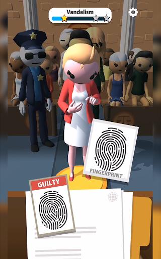 Guilty!  screenshots 14