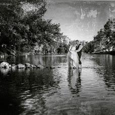Wedding photographer Zsok Juraj (jurajzsok). Photo of 01.07.2014