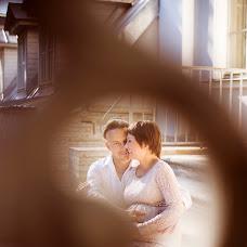 Wedding photographer Kseniya Zhdanova (KseniyaZhdanova). Photo of 11.11.2015