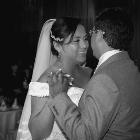Wedding photographer Eduardo Torres (eduardotorres). Photo of 11.06.2015