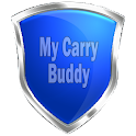 My Carry Buddy icon