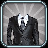 App Photo Suit for Man APK for Windows Phone