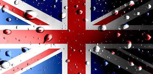 98 Koleksi Gambar Bendera England Keren HD Terbaru