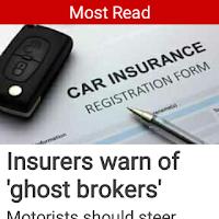 Screenshot of BBC News