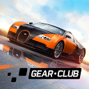 Gear.Club - True Racing 1.19.0 APK Download