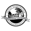 Great Barrington Tours icon
