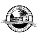 Great Barrington Tours icon
