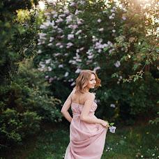 Wedding photographer Katya Chernyak (KatyaChernyak). Photo of 16.05.2018