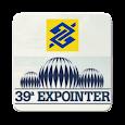 BB na Expointer icon