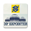 BB na Expointer
