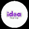 Idea Topup apk baixar