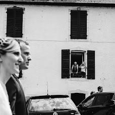 Свадебный фотограф Damien Dohmen (dohmen). Фотография от 11.07.2019