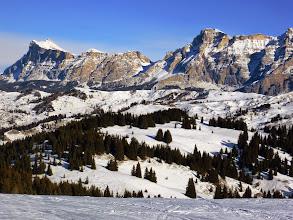 Photo: Mia alta Badia: Dolomiti di Fanes