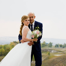 Wedding photographer Olga Proskurina (lyavog). Photo of 05.04.2016