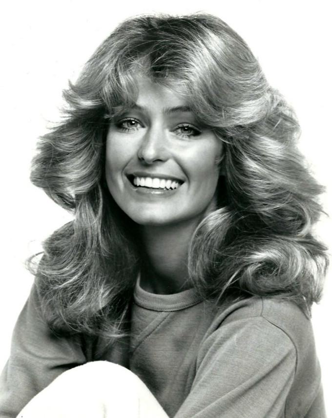 Farrah_Fawcett_1977.JPG
