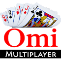 Omi Multiplayer icon