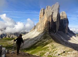 Photo: Ancora uno sguardo alla magnificenza della natura
