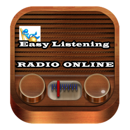 Easy Listening on AccuRadio. Free customizable online radio with unlimited skips. Listen now!