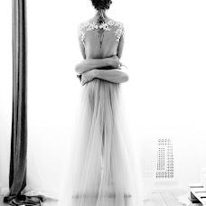 Wedding photographer Aleksandr Mostepan (XOXO). Photo of 24.06.2017