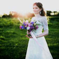 Wedding photographer Katerina Kostina (kostina). Photo of 10.06.2016