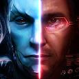 Nova Empire: Space Commander apk