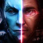 Nova Empire 1.8.0