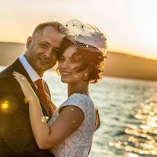 Wedding photographer Arnold Mike (arnoldmike). Photo of 25.04.2018