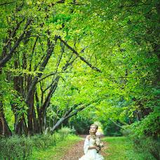 Wedding photographer Marat Khusnullin (garart). Photo of 17.04.2017