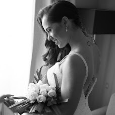Wedding photographer Bachinskiy Aleksandr (sanderleik). Photo of 03.03.2017