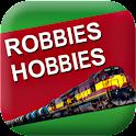 Robbies Hobbies