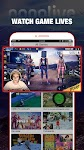 screenshot of Nonolive - Game Live Streaming & Video Chat